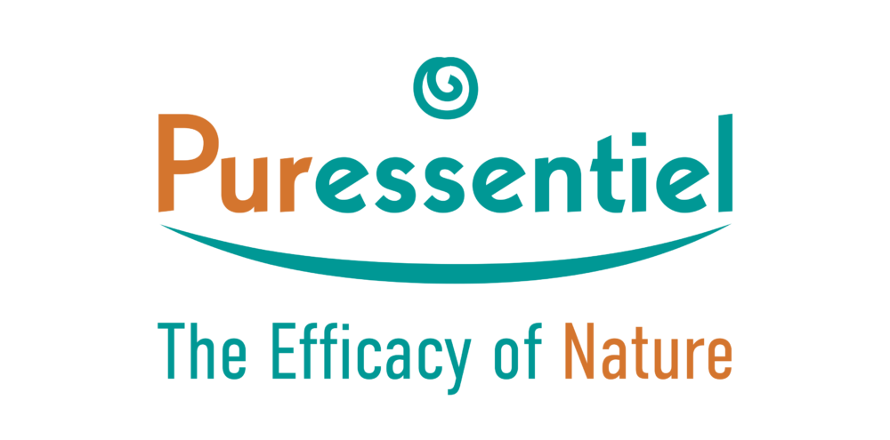 6th INTERNATIONAL CONGRESS ON NATUROPATHIC MEDICINE 2019