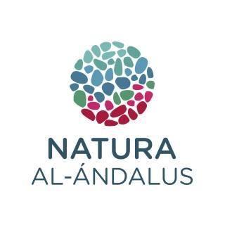 Natura Al-Andalus