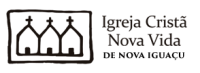 logo_icnvni-200-73