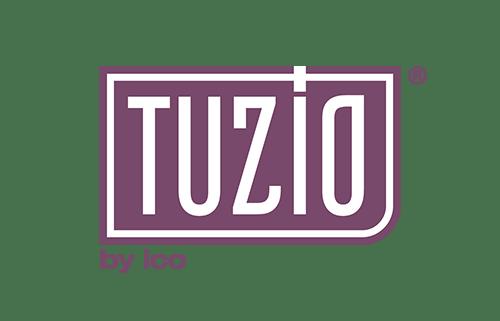 Tuzio Logo