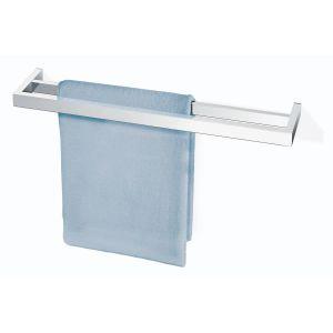Z40039 Towel Bar Chrome