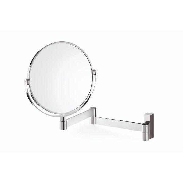 Z40045 Mirror Chrome