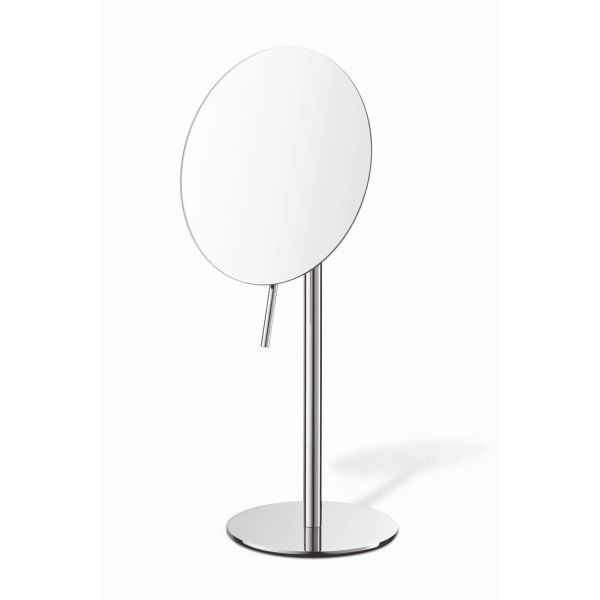 Z40075 Mirror Chrome