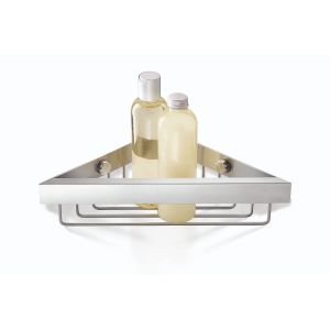 Z40373 Shelf Stainless Steel