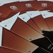 CosyFloor Brochures - All About CosyFloor Infloor Heating