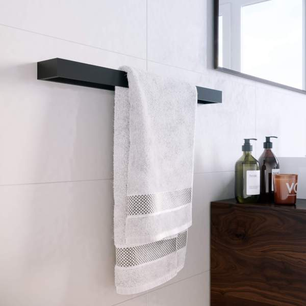 V1145 - Erupt Towel Bar