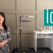 Volkano Introduction Video