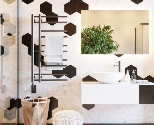 5 Statement Pieces for your Bathroom Showroom header