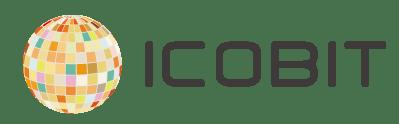 株式会社ICOBIT