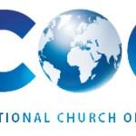 ICOC Leadership Timeline 2003 – 2020
