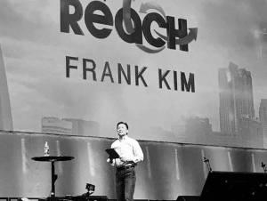 frankkim_reach2016