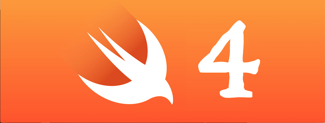 Calling API in Swift 4 with Alamofire 4 0 | Alamofire 4 0