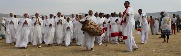 Epiphany-in-Ethiopia