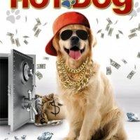 Hot Dog (2013) DVDRip 600MB