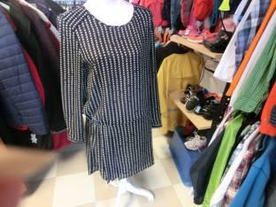 finklänning, 40, 95 kr