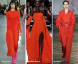 spring_summer_2017_color_trends_flame_orange_red_fashionisers