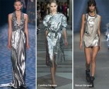 spring_summer_2017_color_trends_metallic_silver_fashionisers