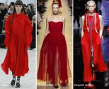 spring_summer_2017_color_trends_red_fashionisers