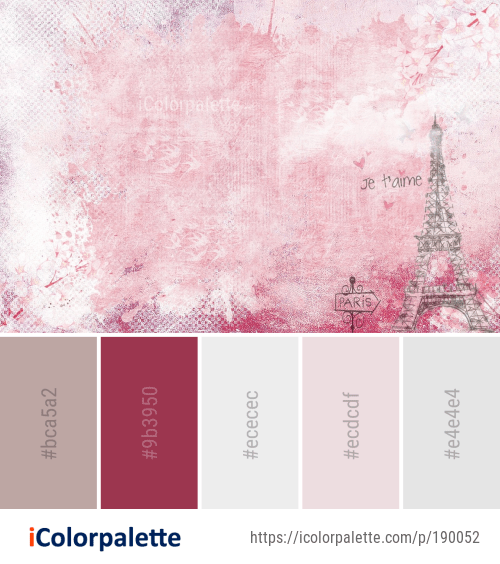 Color Palette ideas from 39 Wallpaper Images | iColorpalette