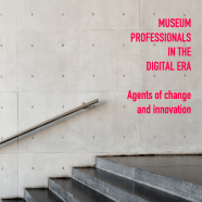 Projecto Mu.SA – Museum Professionals in the Digital Era