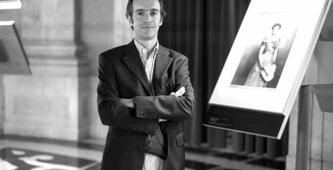 """""""Educação patrimonial é um trabalho que não tem fim"""" – Entrevista de José Alberto Ribeiro ao DN Madeira"""