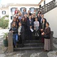 9.º jornada dedicada às Casas-Museu em Portugal – Resumo