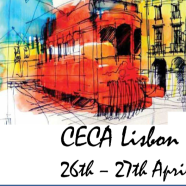 """Conferência Regional CECA – """"Cultural action in museums: What does it mean?"""""""