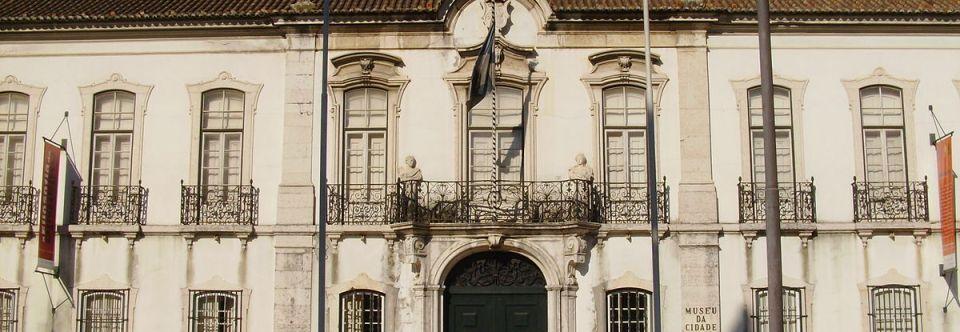 Projecto internacional Re-Org Lisboa 2018 – inscrições abertas para workshop