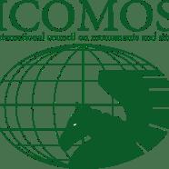 Carta ICAHM e documentos sobre processos de valorização de património arqueológico – ICOMOS
