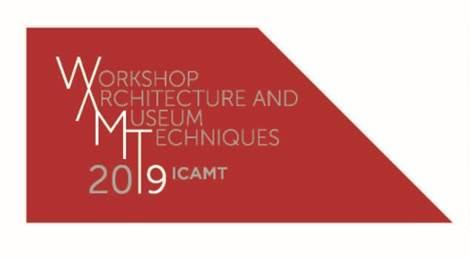 Workshop do ICAMT em Milão – Inscrições Abertas