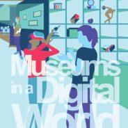 """Número especial da """"Museum International"""" com participações de membros do ICOM Portugal"""