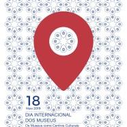 Dia Internacional dos Museus – Mensagem da direcção do ICOM Portugal