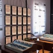 Prémio Museu Conselho da Europa 2020