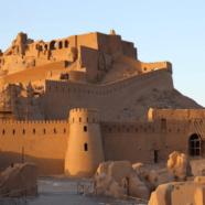 ICOM e ICOMOS condenam a destruição deliberada do património cultural