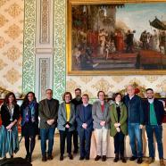 Eleições dos órgãos sociais do ICOM Portugal – 2020/2023