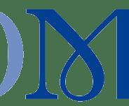 Plano Estratégico do ICOM 2022 – 2028. Consulta pública.