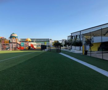 footballgrounds