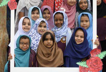 hijab-day-fb-1