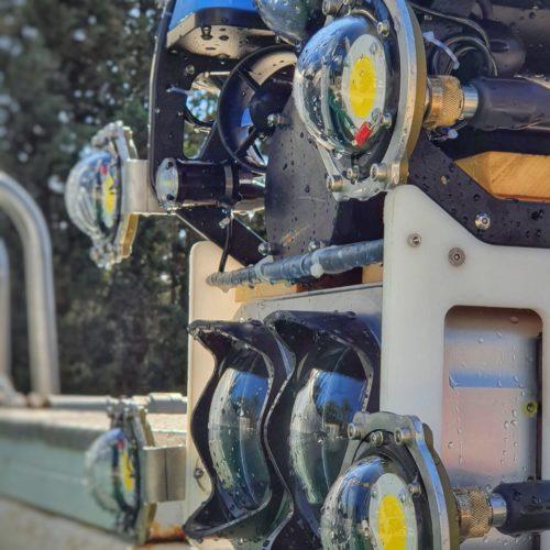 icome orus3D comex photogrammétrie 2