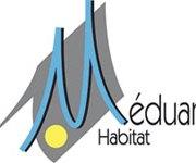 Pour Médiane Habitat : Organisation du service Patrimoine, du plan d'entretien au PSP