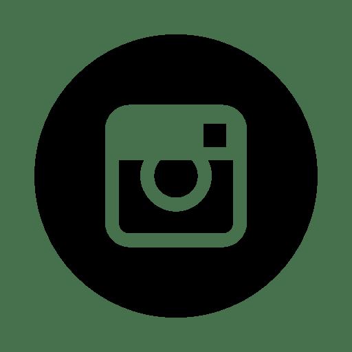 Resultado de imagen para icono instagram