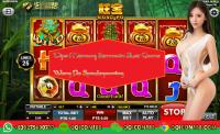 Tips Menang Bermain Slot Game Wong Po Spadegaming