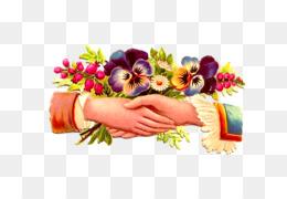 hindu wedding cards png and hindu