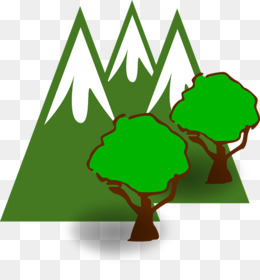 If you want to use this image on holiday posters, business flyers, birthday invitations, business coupons, greeting cards, vlog covers, youtube videos, facebook / instagram marketing etc, please. Green Mountains Png And Green Mountains Transparent Clipart Free Download Cleanpng Kisspng
