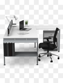 Office Desk Chairs Png And Office Desk Chairs Transparent Clipart Free Download Cleanpng Kisspng