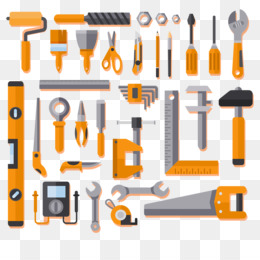work tools png office work tools