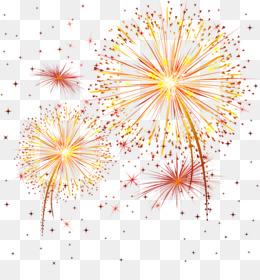 Fireworks PNG Amp Fireworks Transparent Clipart Free