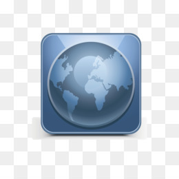 Map Icon   Vector map button png download   1772 1772   Free     Map Icon   Vector map button png download   1772 1772   Free Transparent  Multimedia png Download
