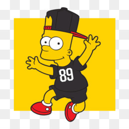 Simpson Supreme Wallpaper Iphone 6 Fitrini S Wallpaper