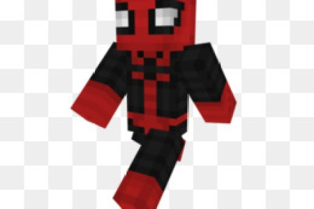 Skin De Minecraft Skin Ulcer Full HD MAPS Locations Another - Skins para minecraft pe para hombre